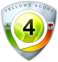 tellows Score 4 zu 0968623399